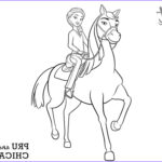 Spirit Coloring Pages Inspirational Stock Spirit Riding Free Coloring Pages Pru And Chica Linda