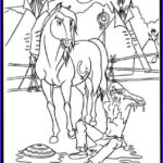 Spirit Coloring Pages Luxury Collection Spirit Stallion The Cimarron Free Coloring Pages