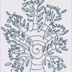 Spirit Coloring Pages New Image Flame Creative Children S Ministry Fruit Of The Spirit
