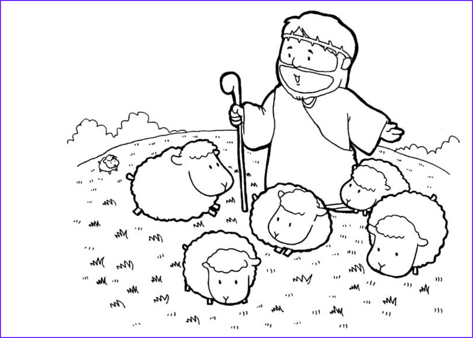 Spiritual Coloring Pages Beautiful Stock Free Printable Christian Coloring Pages for Kids Best