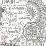 Spiritual Coloring Pages Cool Images Free Printable Christian Coloring Pages For Kids Best