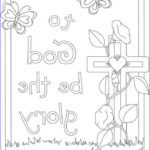 Spiritual Coloring Pages Elegant Photos 890 Best Ideas About Verses On Pinterest
