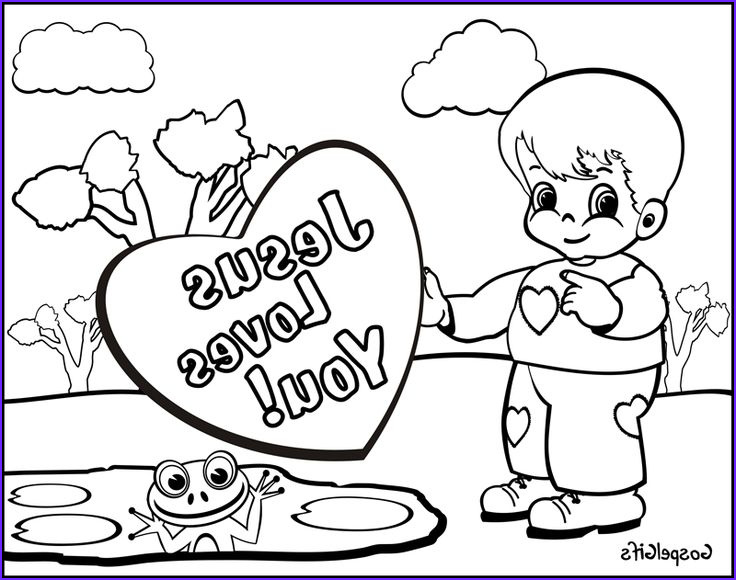 Spiritual Coloring Pages Elegant Stock Bible Verse Coloring for toddlers