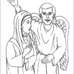 Spiritual Coloring Pages Inspirational Gallery Free Christian Coloring Pages For Kids And Young Children