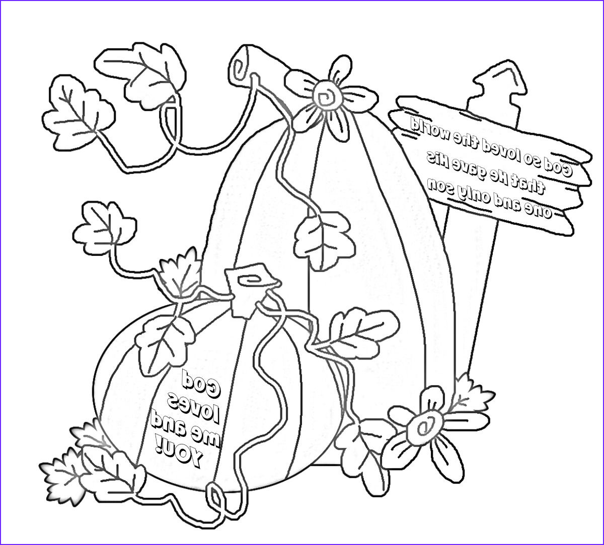 Spiritual Coloring Pages Luxury Photos Christian Words Of Encouragement Devotions for Seniors