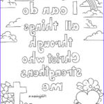 Spiritual Coloring Pages New Stock Free Printable Christian Coloring Pages For Kids Best