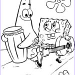 Spongebob Coloring Pages Beautiful Photography Coloring Pages From Spongebob Squarepants Animated