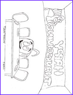 Spookley the Square Pumpkin Coloring Pages Beautiful Stock 1000 Images About Teacher Resources On Pinterest