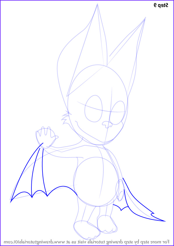 Spookley the Square Pumpkin Coloring Pages Elegant Image Step by Step How to Draw Bella From Spookley the Square