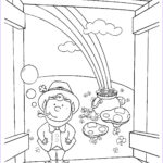 St Patrick Day Coloring Pages Beautiful Photos St Patrick S Day Coloring Pages And Activities For Kids