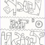 St Patrick Day Coloring Pages Cool Photography 60 St Patrick S Day Activities And Coloring Pages