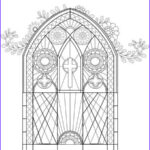 Stained Glass Coloring Books Beautiful Stock Suzanne Khushi Religious Colouring Book Stained Glass
