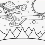 Star Coloring Page Beautiful Image Free Coloring Pages Printable To Color Kids
