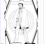 Star Coloring Page Cool Collection Free Printable Star Wars Coloring Pages