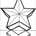 Star Coloring Page Luxury Image Free Shooting Star Coloring Page Download Free Clip Art