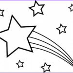 Star Coloring Page Luxury Photos 6 Star Coloring Pages