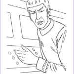 Star Trek Coloring Book Awesome Image 20 Best Images About Star Trek Quilt For Bec On Pinterest