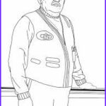 Star Trek Coloring Book Best Of Gallery 17 Best Images About Star Trek Quilt For Bec On Pinterest