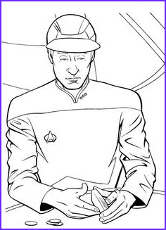 Star Trek Coloring Book Best Of Photos 1000 Images About Star Trek Coloring Book On Pinterest