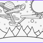 Star Trek Coloring Book Cool Photography 1000 Images About Star Trek On Pinterest