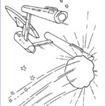 Star Trek Coloring Book Cool Photos 1043 Best Images About Coloring Pages Of Epicness On