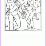 Star Trek Coloring Book Luxury Stock Star Trek Coloring Page Sheets Free Printable Tv And
