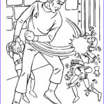 Star Trek Coloring Book New Collection Star Trek The Coloring Book Blog Of Much Holding