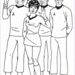 Star Trek Coloring Book New Photography Star Trek The Coloring Book Blog Of Much Holding