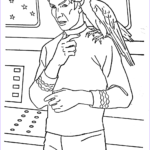 Star Trek Coloring Book Unique Collection Star Trek The Coloring Book Blog Of Much Holding