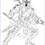 Star Wars Adult Coloring Book Awesome Image 95 Best Coloring Star Wars Images On Pinterest
