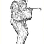 Star Wars Adult Coloring Book Beautiful Images Star Wars Free Printable Coloring Pages For Adults & Kids