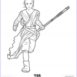 Star Wars Adult Coloring Book Beautiful Photography Star Wars Free Printable Coloring Pages For Adults & Kids