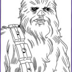 Star Wars Adult Coloring Book Elegant Images Pinterest • The World's Catalog Of Ideas