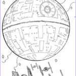 Star Wars Adult Coloring Book Luxury Image Star Wars Free Printable Coloring Pages For Adults & Kids