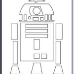 Star Wars Adult Coloring Book Luxury Photos Star Wars Free Printable Coloring Pages For Adults & Kids