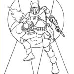 Star Wars Adult Coloring Book New Images 159 Best Images About Colouring On Pinterest