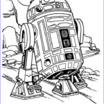 Star Wars Adult Coloring Book New Photos Best 183 Adult Coloring Books Ideas On Pinterest