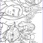 Star Wars Adult Coloring Book Unique Stock Star Wars 999 Coloring Pages Make Draw