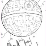 Star Wars Adult Coloring Pages Beautiful Images Star Wars Ships Coloring Pages
