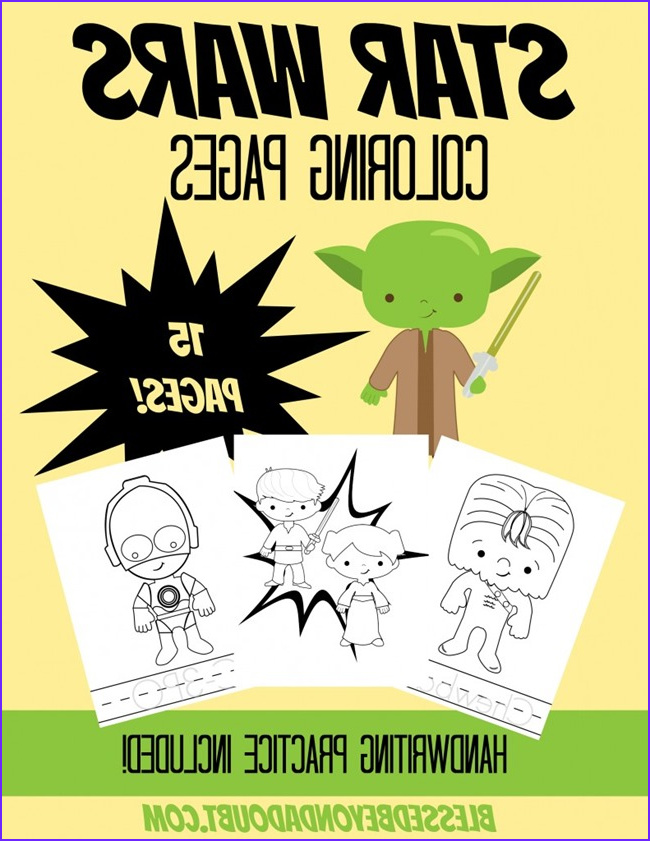 star wars free printable coloring pages for adults kids over 100 designs