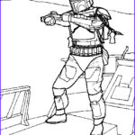 Star Wars Adult Coloring Pages Beautiful Stock 21 Best Star Wars Omalovánky Images On Pinterest