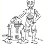 Star Wars Adult Coloring Pages Best Of Images 106 Best Images About Star Wars On Pinterest