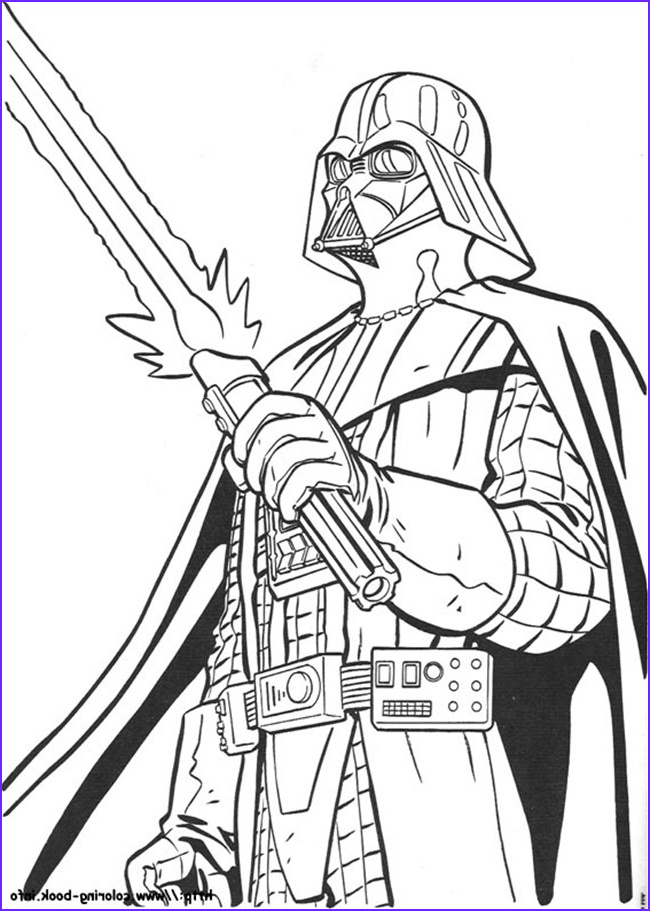 Star Wars Adult Coloring Pages Best Of Photography Star Wars Free Printable Coloring Pages for Adults & Kids