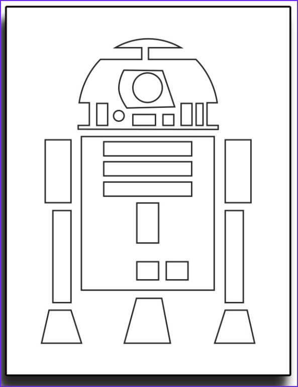 Star Wars Adult Coloring Pages Cool Gallery Star Wars Free Printable Coloring Pages for Adults & Kids