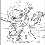 Star Wars Adult Coloring Pages Cool Image 33 Best Star Wars Images On Pinterest