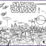 Star Wars Adult Coloring Pages Elegant Gallery Ignite Your Creativity With Star Wars Coloring Pages…