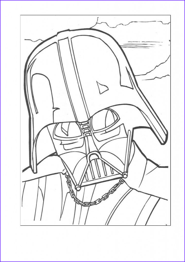 Star Wars Adult Coloring Pages Inspirational Image Star Wars Coloring Pages Free Printable Star Wars