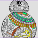 Star Wars Adult Coloring Pages Inspirational Images I Have No Fucks To Give Adult Coloring Page By The Artful