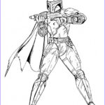 Star Wars Adult Coloring Pages Inspirational Photography 300 Best Images About Lego Omalovánky On Pinterest