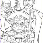 Star Wars Adult Coloring Pages Luxury Images Star Wars Coloring Pages 2018 Dr Odd